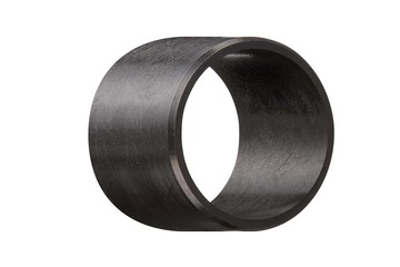 iglidur® GLW, sleeve bearing, mm